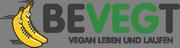 beVegt-Logo